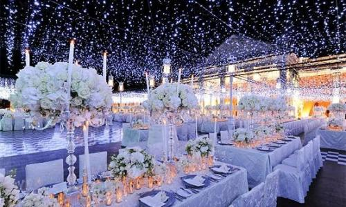 Venue search dream wedding planners for Beautiful places for a wedding